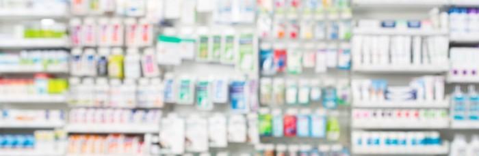 omada digital - rebates pharmacy discounts